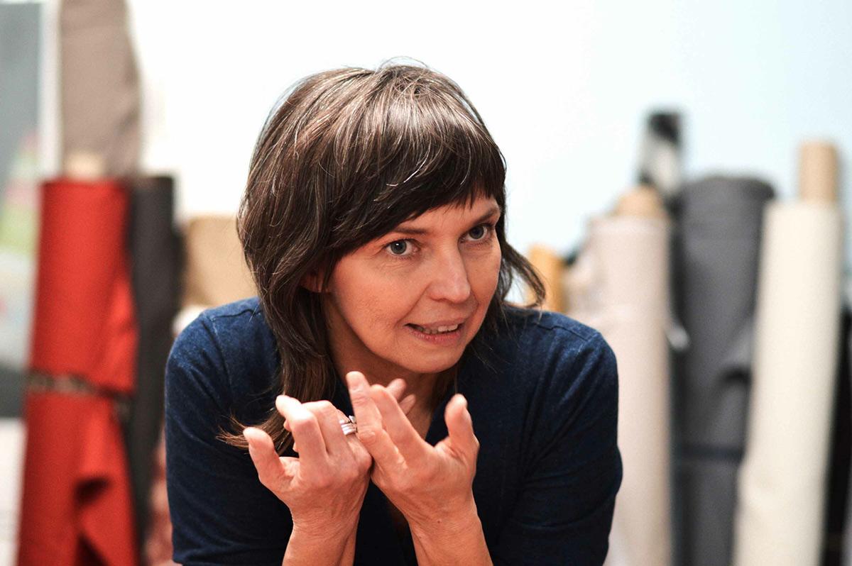 Annette-Rufeger-Ernst