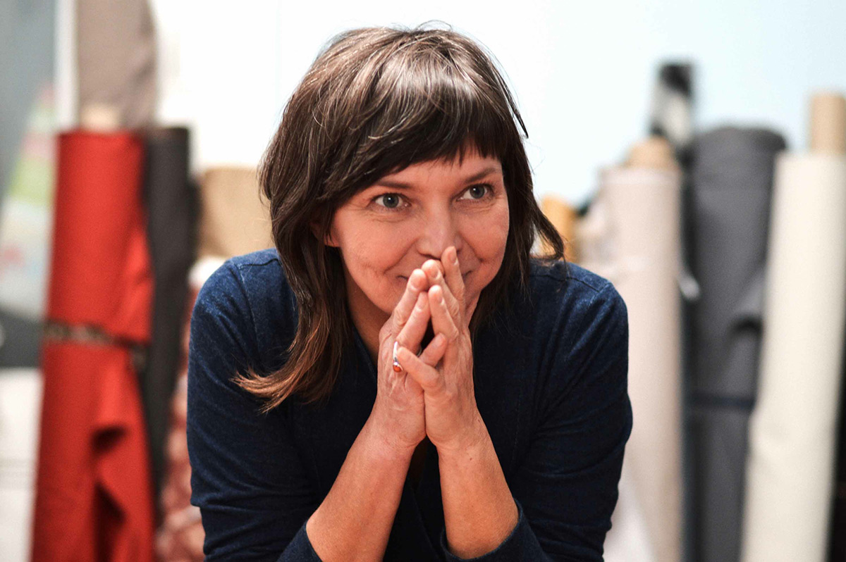 Annette-Rufeger-Strahl