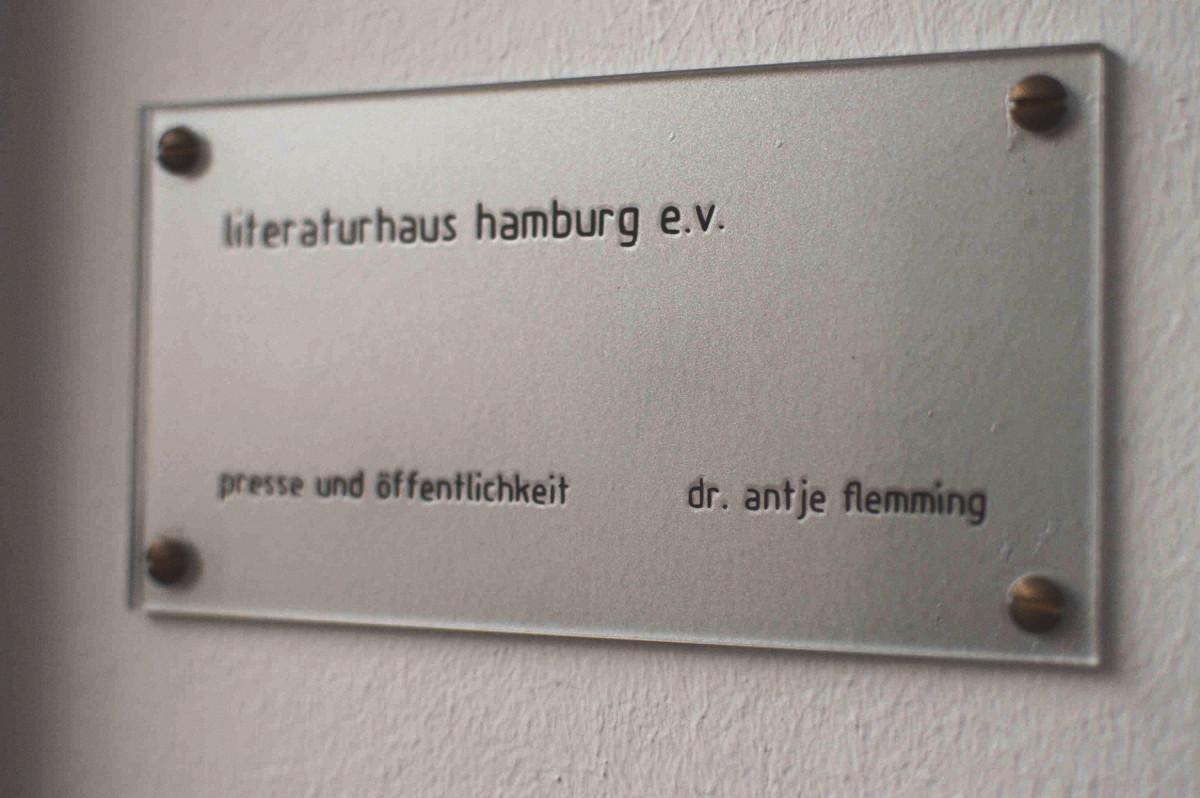 Antje Flemming