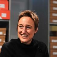 Susanne Petzoldt, Schuhgeschäft