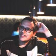 Falk Schreiber, Kulturjournalist
