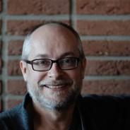 Markus Trapp, Stabsstelle Social Media