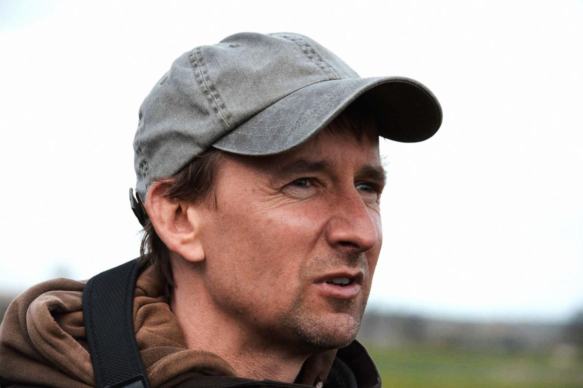Matthias Koitzsch