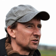 Matthias Koitzsch, Wiesenvogelschutz