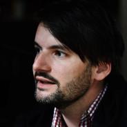 Saša Stanišić, Schriftsteller