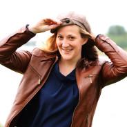 Anna Magdalena Bössen, Rollende Rezitatorin