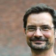 Ulf Schönheim, Regionalulf