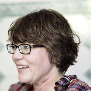 Ulrike Schimming, Literaturübersetzerin