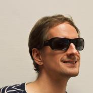 Heiko Kunert, Blinden- und Sehbehindertenverein Hamburg