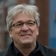 Hendrik Neubauer, Moderator in der Stadtplanung