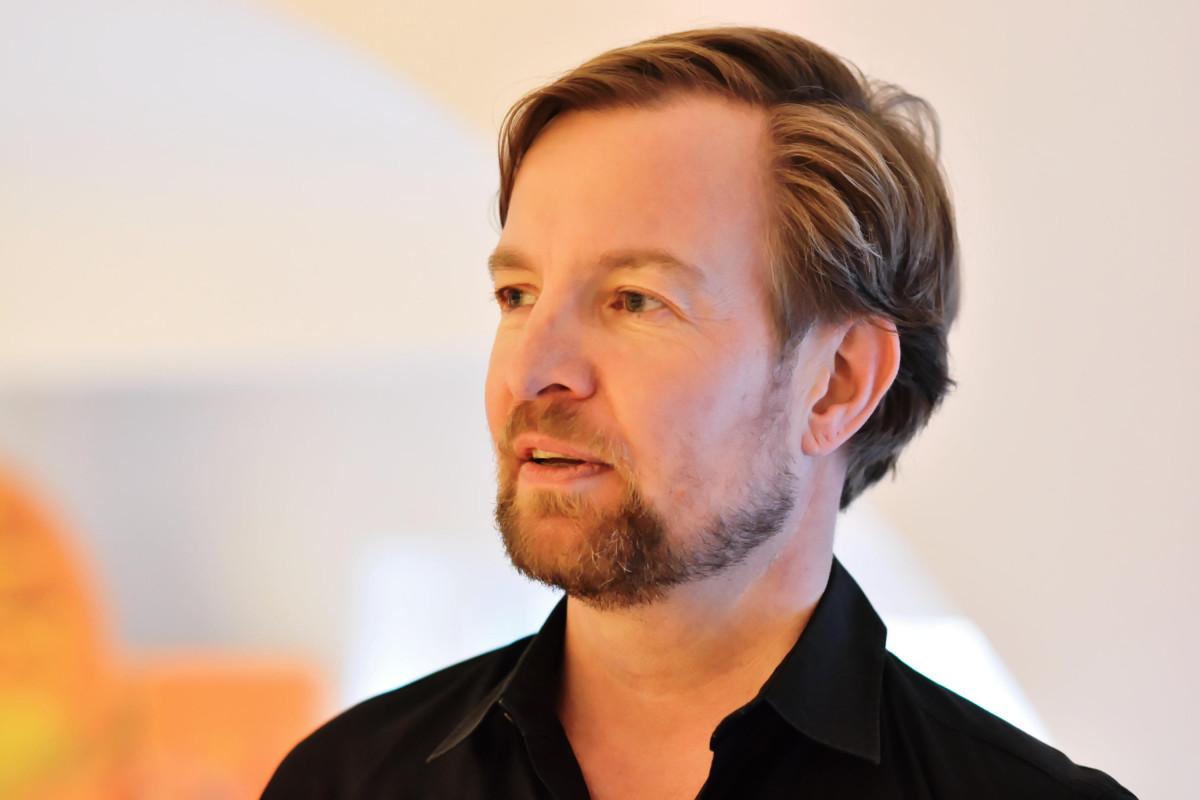 Tobias Völker