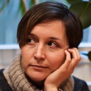 Christiane Fröhlich und Metin Yaman, Biografiegespräche
