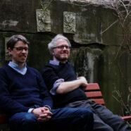Ein Update zu Daniel Beskos und Peter Reichenbach
